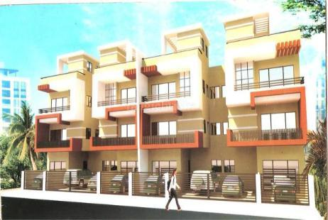 Residential Plot in Shankeshwar Parshwanath at By Pass Road-Image