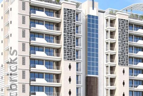 3 BHK Multistorey Apartment in Signature Towers at Sector-68-Image
