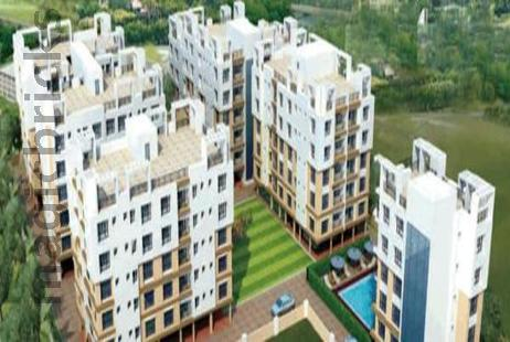 Swagat Skyline - New Project