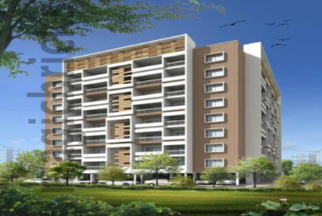 DivyaSree Nest - New Project