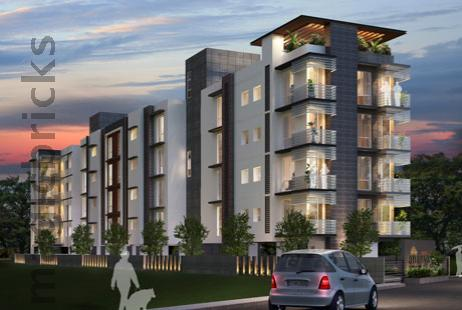 BBCL Ananya - New Project