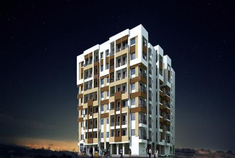 1 BHK Residential House in Vrindavan at Jamtha-Image