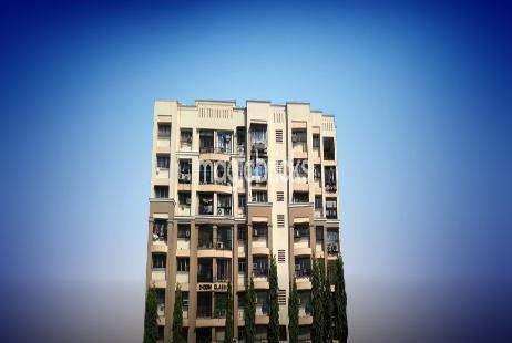 Commercial Shop in Bhoomi Classic at Malad West-Image