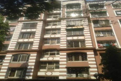 1 BHK Multistorey Apartment in Legend 1 CHS at Kandarpada-Image
