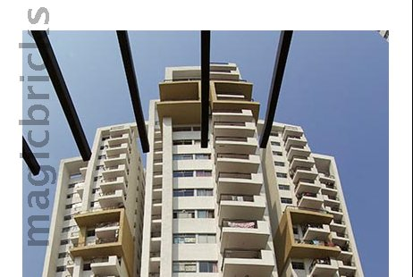 2 BHK Multistorey Apartment for Sale in PBEL City at Appa junction-Image