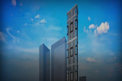 Sumer Trinity Vertical - New Project