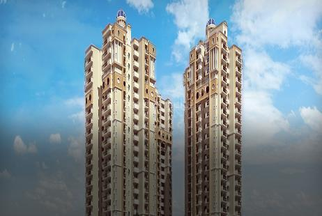 Supertech Basera Affordable Housing Sector 79 Gurgaon - New Project