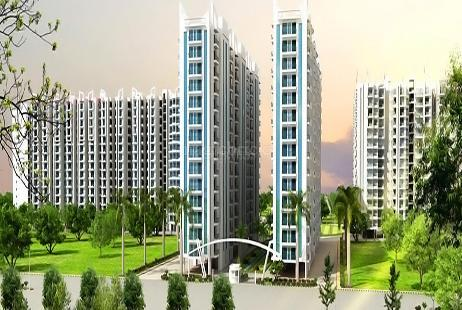 Commercial Land for Sale in VVIP Addresses at Raj Nagar Extension-Image