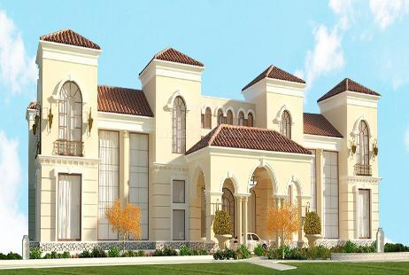 3 BHK Villa in Napa Valley at Kanakapura Road-Image