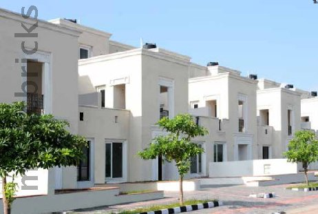 Residential Plot in Mohali Hills at Sector-99-Image