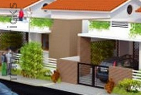 Residential Plot in Spring Vista at pollachi-Image
