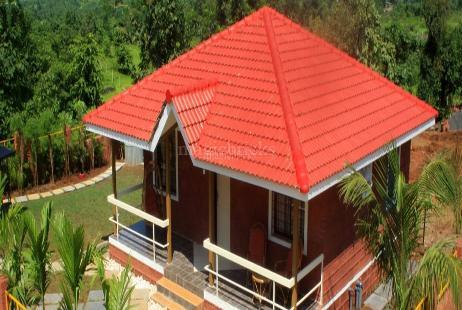 Goka engineering company gold valley konkan in mangaon for Konkan home designs