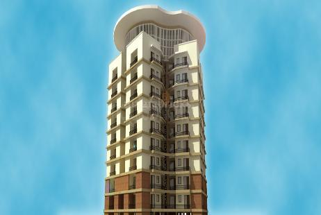 2 BHK Residential House in Nav Floors at Sector-125-Image