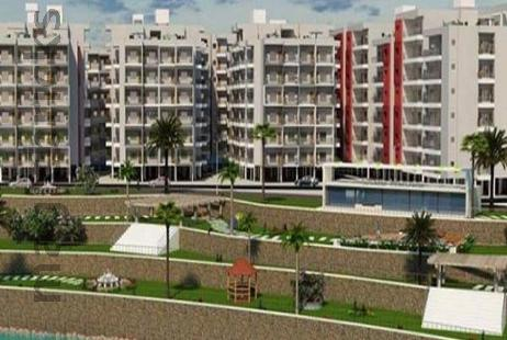 Aamra Valley - New Project