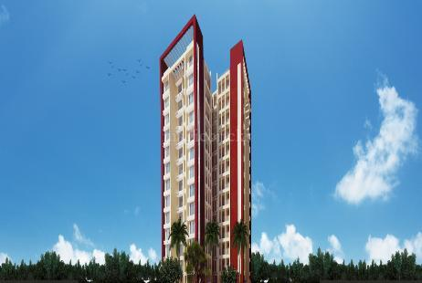 Bhoomi Acres - New Project