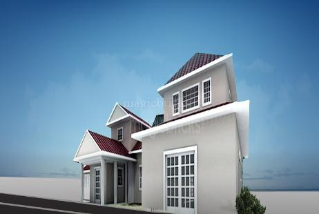 Residential Plot in MAC City at Alwar Bypass Road-Image