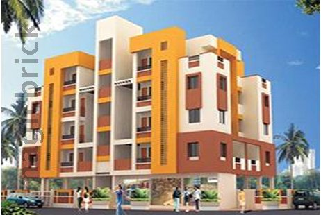 4 BHK Villa in Ranwara at Hingna Road-Image