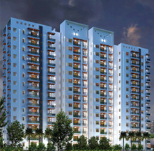 Amrutha Heights