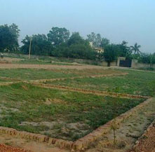 Indira Enclave