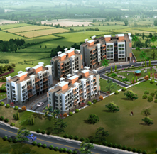 Balaji Complex