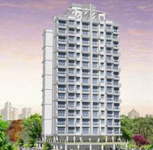 Bhumika Residency