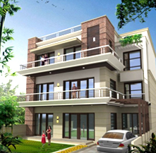Bmd Metroview Homes