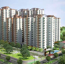 Civitech Sampriti