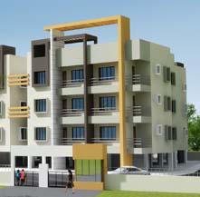 Kokila Enclave Phase 2