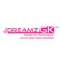 Dreamz Infra