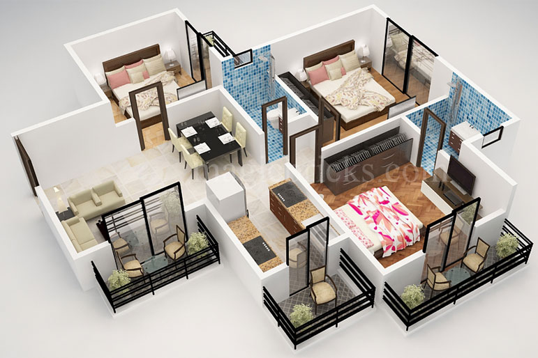 049h 0007 as well 900 Sq Feet Floor Plan Pre furthermore 12x20 Tiny House Floor Plans furthermore Cute Studio Apartment In Beyoglu in addition 2 Bhk House Plans Indian Style. on 600 sq ft house floor plans