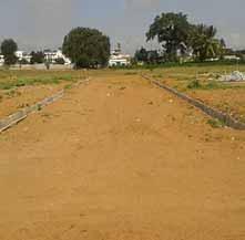 Baruipur Sadar City