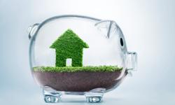 Budget Homes