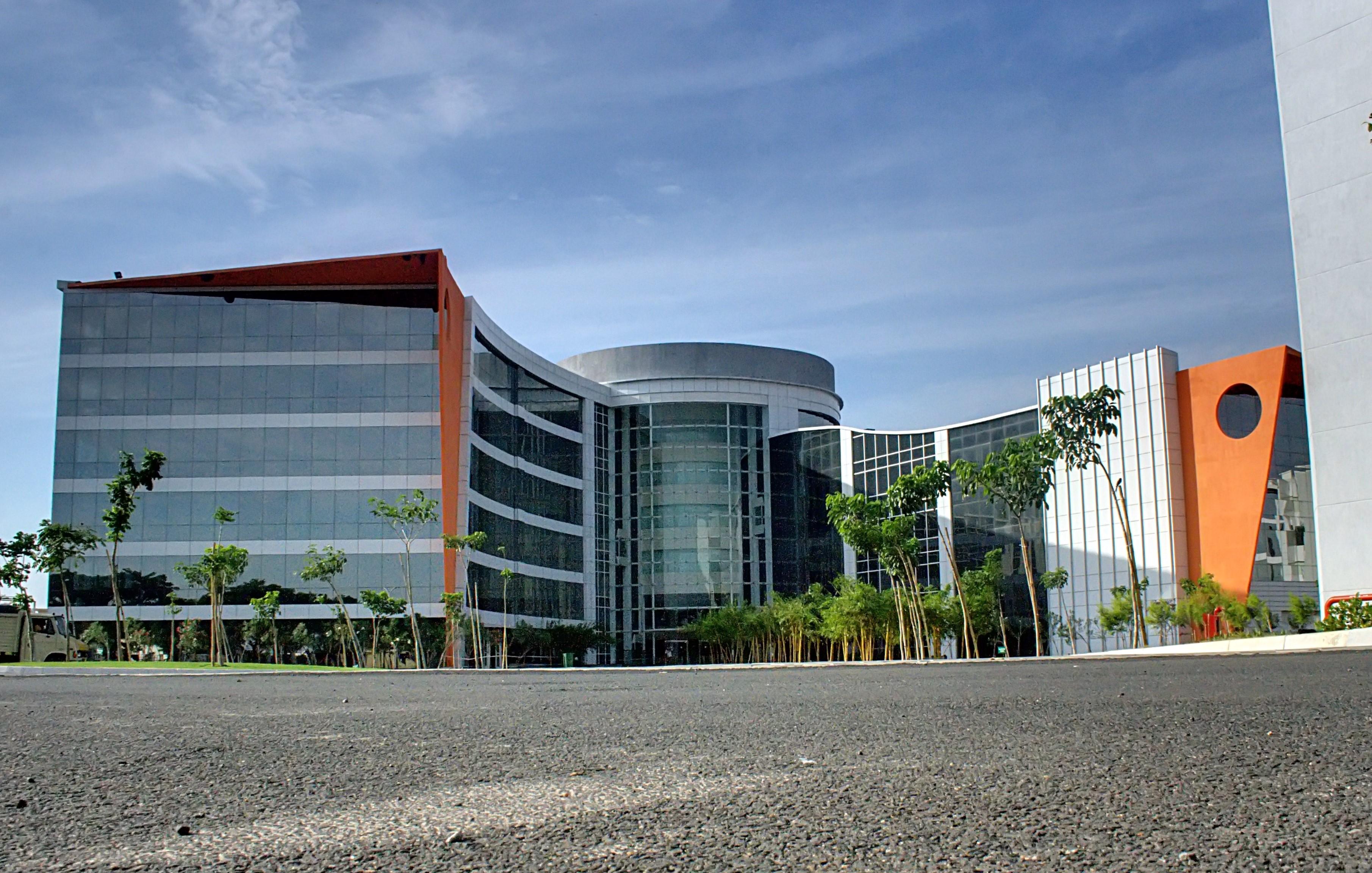 Magicbricks Commercial Property Chennai