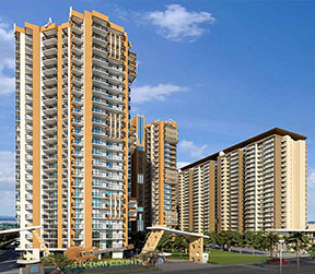 Property in Noida | Real Estate in Noida | Noida Property