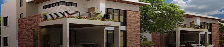 JRD Royale Villas Phase - 2
