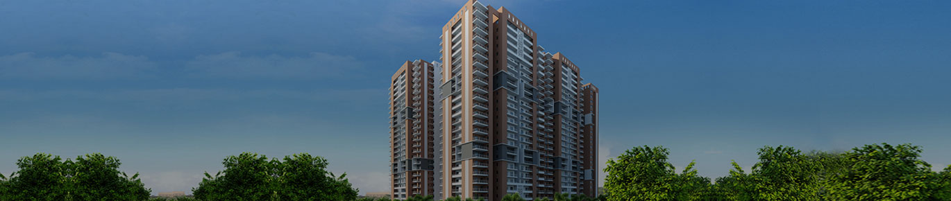 SG Shikhar Heights