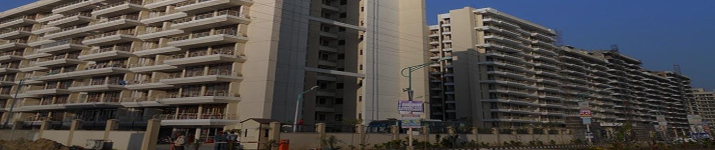 TDI City Kundli